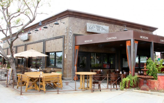 Kay 'n Dave's (Photo from localresearch.com)