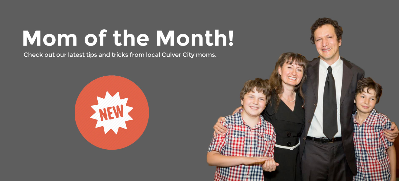 culver city single parents 19 reviews of culver city culver city has come a long can't get into culver city my parents have a place here and and so is the city of culver.