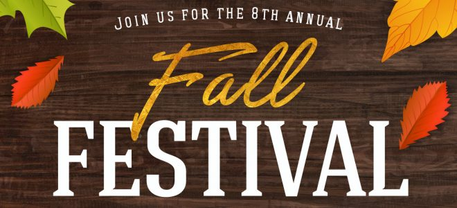 fall-festival-featured