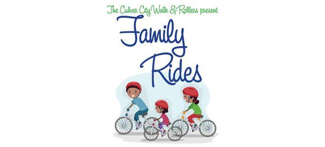 family-fun-rides