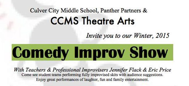 improv-show-cropped