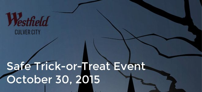 safe-trick-or-treat-2015