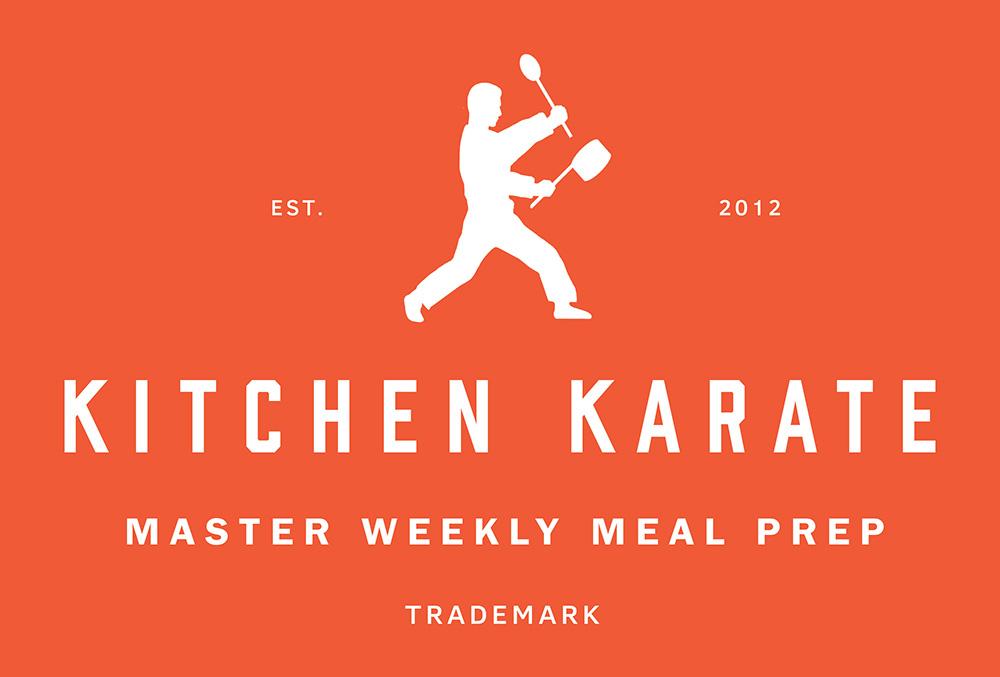 Kitchen Karate