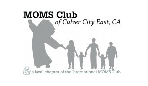 MOMS Club of Culver City East